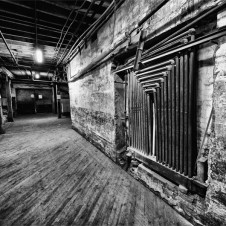 hallway_k