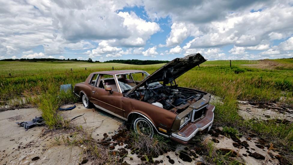 bol_car_slider