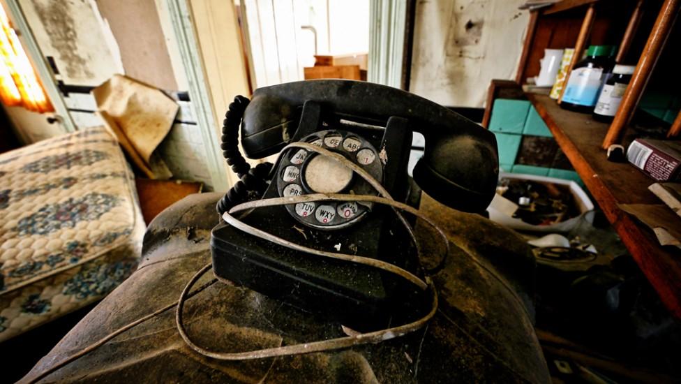 telephone_ryan_slider